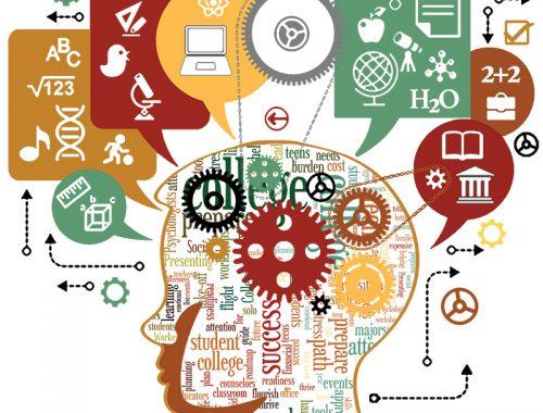Zašto su izvršne funkcije ključne vještine uspješnog školarca?